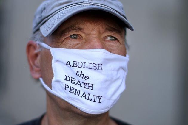 To Ανώτατο Δικαστήριο των ΗΠΑ άνοιξε τον δρόμο για ομοσπονδιακές εκτελέσεις