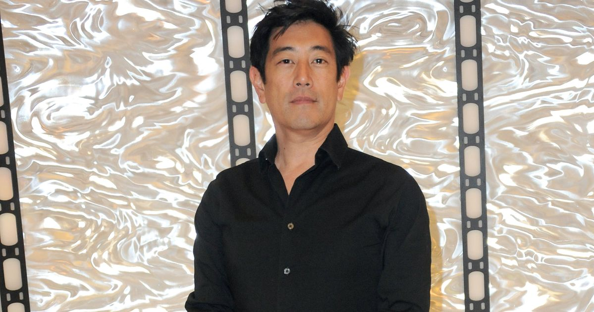 MythBusters Star Grant Imahara Has Died At The Age Of 49