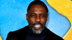 Idris Elba Describes Traumatic Impact Coronavirus Diagnosis Had On His Mental