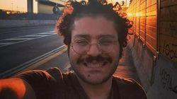CONTAGI IN CARCERE - Un giornalista è morto per Covid nella stessa prigione di
