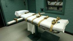 El Supremo de EEUU da luz verde a las primeras ejecuciones federales en 17