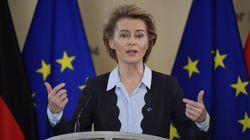 El artículo 116: el arma secreta de la Comisión Europea contra los paraísos