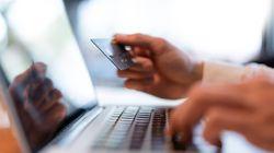 Ηλεκτρονικό εμπόριο: Ωρα