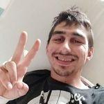 Πέθανε 26χρονος στο Βόλο που είχε καταγγείλει αστυνομική