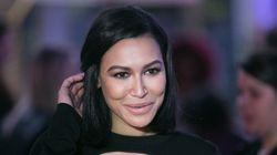 El reparto de 'Glee' recuerda a Naya Rivera tras su muerte: