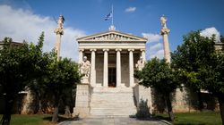 Ακαδημία Αθηνών: Η μετατροπή της Αγίας Σοφίας σε τζαμί θα αποτελεί κηλίδα για τον τουρκικό