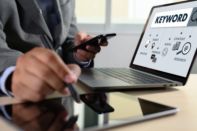 Η διαδικασία έρευνας λέξεων-κλειδιών που πρέπει να έχετε για να κερδίσετε