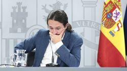 PSOE y Unidas Podemos vetan que Iglesias comparezca en el Congreso por el 'caso