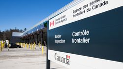 Canada, U.S. To Extend Border Closure Amid Pandemic: