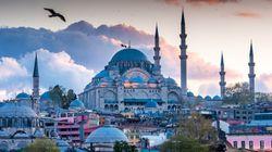 Turchia prova a spegnere polemiche su Santa Sofia, sarà
