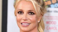 El calvario de Britney Spears del que sus 'fans' piden