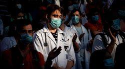 La década perdida de la Sanidad española: las políticas de austeridad han puesto en riesgo el derecho a la