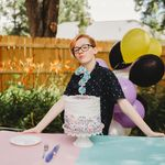 Gender Reveals Look A Bit Different When They're For A Non-Binary