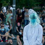 Κορονοϊός: Η Ε.Ε. αφαιρεί τη Σερβία και το Μαυροβούνιο από τη λίστα με τις ασφαλείς
