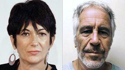 Ghislaine Maxwell, l'ex-collaboratrice de Jeffrey Epstein, plaide non coupable de trafic de