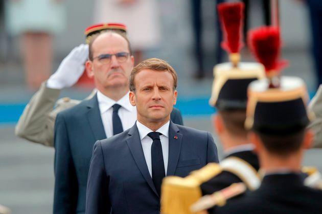 Il mea culpa di Macron, Francia divisa e in crisi di