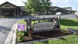 Guess What Happened After Montana Care Home Refused Free COVID-19