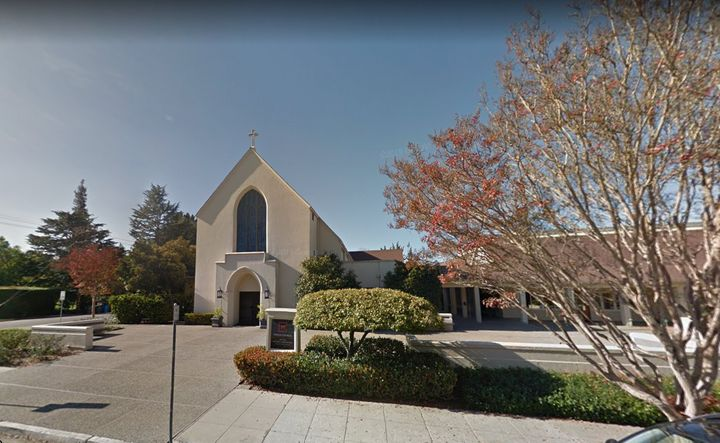 Menlo Church's main campus is located in Menlo Park, California. The megachurch has a total of six campuses spread through th
