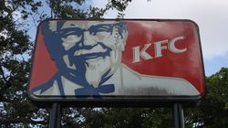 A KFC Takeout Order Led Australian Police To Give Partygoers $18,000 Coronavirus
