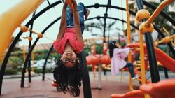 What Parents Need To Know About COVID-19 Safety On The