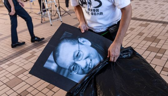 "Trump: ""Hong Kong sarà equiparata alla"