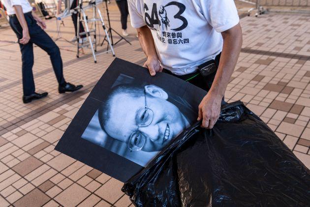 "Trump: ""Hong Kong sarà equiparata alla Cina"""