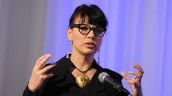 MBAM: Nathalie Bondil dit avoir été congédiée parce qu'elle