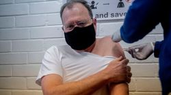 Ultima fase di test del vaccino anti-Covid per l'azienda