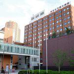 看護師数百人退職の恐れ ボーナスなしの東京女子医大病院
