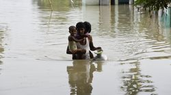 Assam Floods 2020: At Least 85 Dead, 95% Of Kaziranga