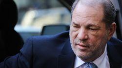 Un juez rechaza el acuerdo de 19 millones para compensar a las víctimas de