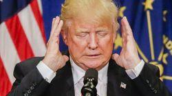 Trump da marcha atrás y retira la suspensión de visados para estudiantes extranjeros que realicen cursos