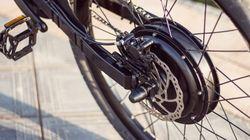 Bici elettrica travolta da un furgone in Puglia: morti tre ragazzi a