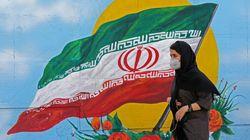 Il nuclear deal dell'Iran, una disillusione lunga cinque