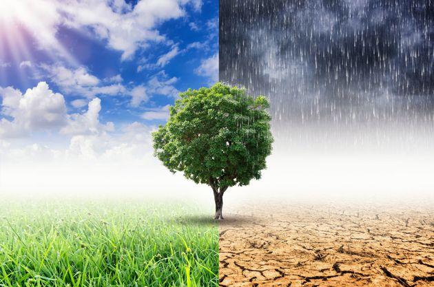 II rapporto Ispra fotografa un clima impazzito, l'Italia deve agire in