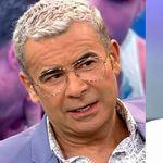 Qué le pasa a Jorge Javier Vázquez con Rafa