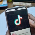 India Questions TikTok And Banned Chinese Apps On Content Censorship, Lobbying