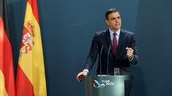 El PSOE ganaría las elecciones por delante del PP y Unidas Podemos arrebataría la tercera plaza a VOX, según el