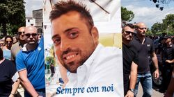 Omicidio Cerciello, parla il collega: