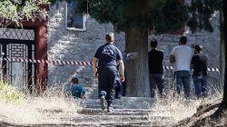 Τρίκαλα: Σορός κοριτσιού 16 ετών βρέθηκε έξω από