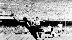 70 anni fa il Maracanazo: le lacrime del Brasile di Barbosa, l'orgoglio dell'Uruguay di
