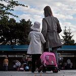 L'allocation de rentrée scolaire revalorisée