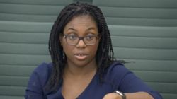 Kemi Badenoch Rejected Downing Street Briefing Amid Fears It Would Look
