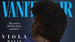 Por qué esta portada de 'Vanity Fair' ha hecho