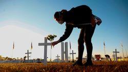 Mortes por covid-19 chegam a 75.366, e epidemia se agrava no Sul e