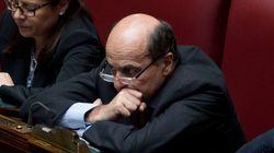 Missioni, sulla Libia alla Camera il dissenso di Leu e alcuni Pd (di F.