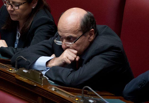 Libia, alla Camera passa rifinanziamento delle missioni con