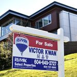 Home Sales Returned To Their Booming Ways In June Amid