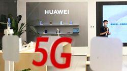 Pressing spaventoso degli Usa contro Huawei, Italia verso il