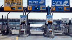 Autostrade, per l'ingresso pubblico un pedaggio da almeno 3 miliardi (di